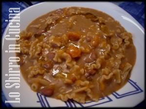 Pasta-e-Fagioli-con-zucca_2
