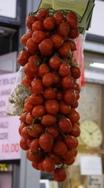 pomodori al pendolo