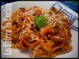 http://losbirroincucina.altervista.org/wp-content/uploads/2014/02/Spaghetti-con-Broccolo-Romano.jpg
